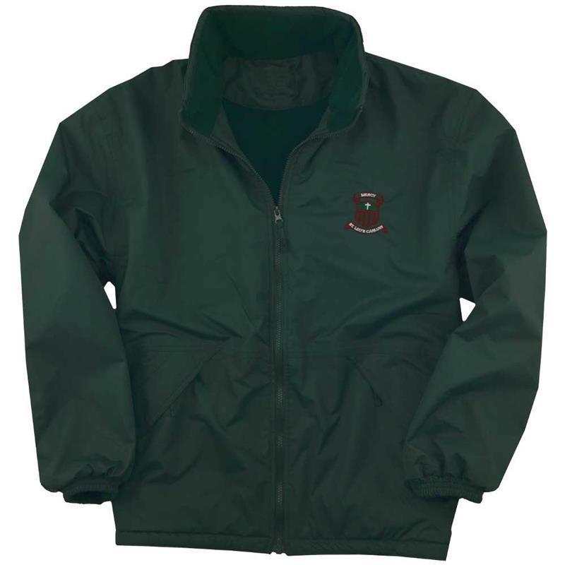 se-st-leos-jacket.jpg