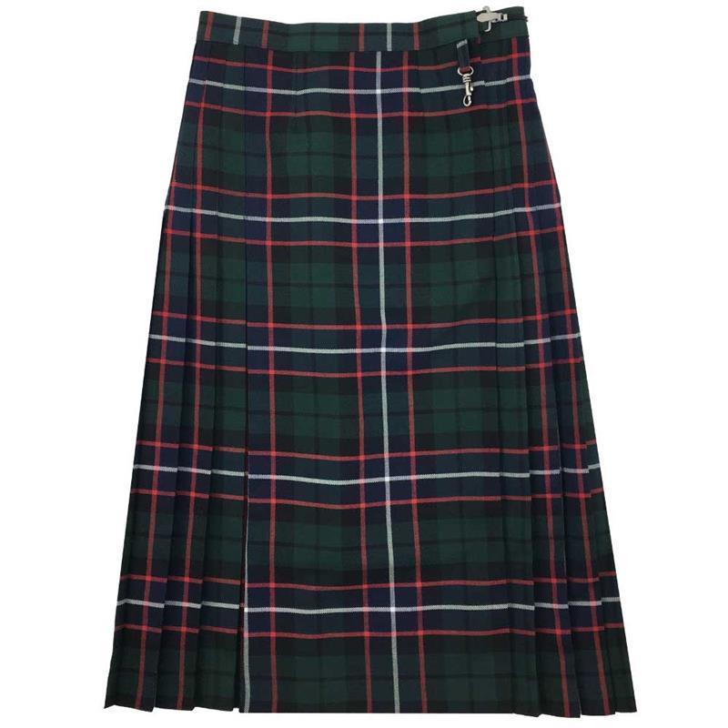 se-st-leos-skirt-tartan.jpg