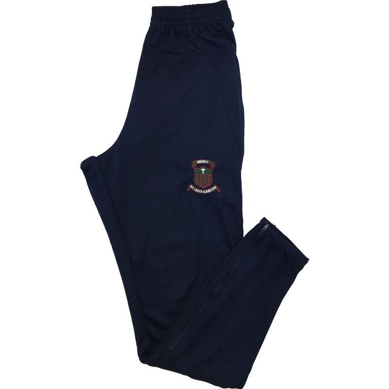 st-leos-fit-crested-bottoms.jpg