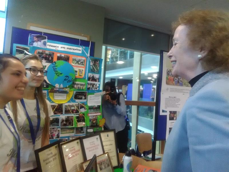 Planet Pals with Mary Robinson.jpg