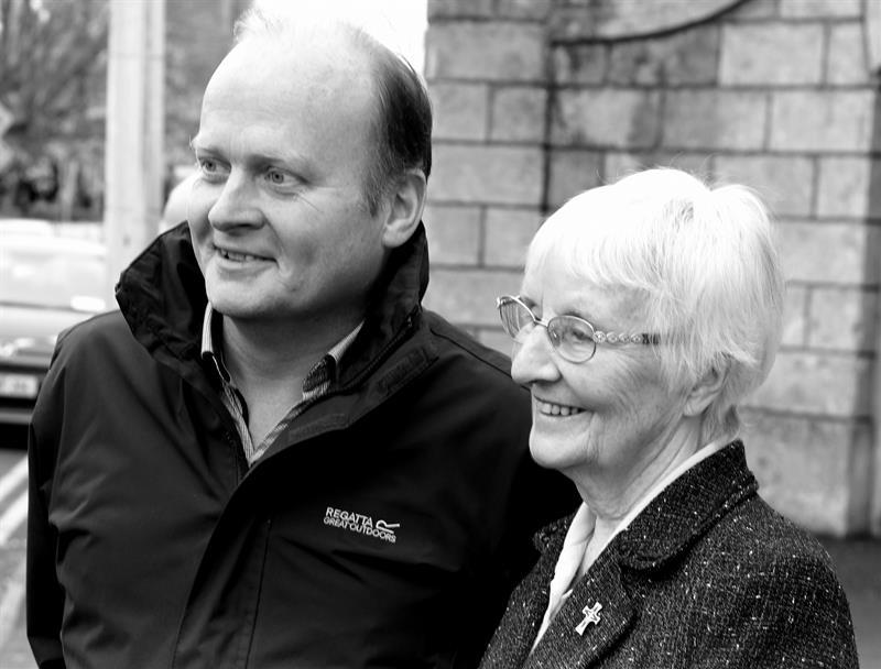 Fergal Browne & Sr. Kathleen.jpg