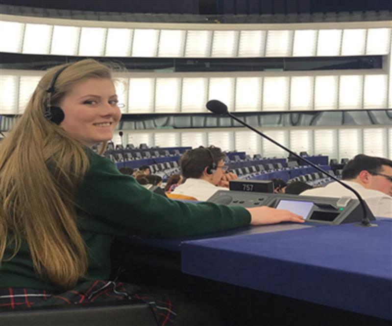 Emily Miller MEP.jpg