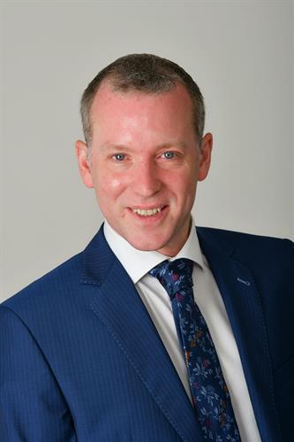Deputy Principal Ian Curran.jpg