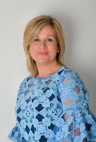 Deputy Principal Niamh Broderick.jpg