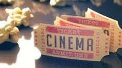 First Year Cinema