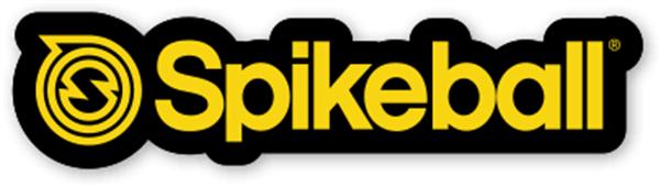 Spikeball Blitz