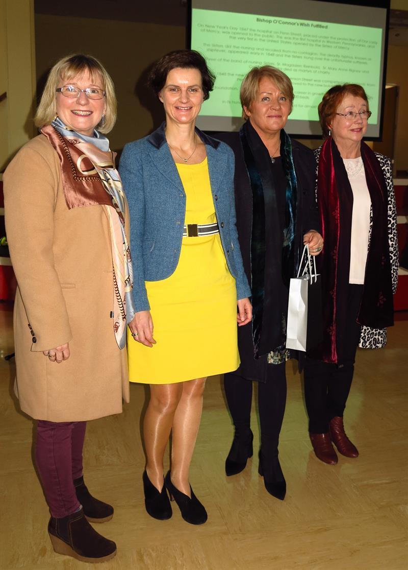 Nuala Kennedy, Eimear Cotter, Mairead Redmond & Breda Lloyd.jpg
