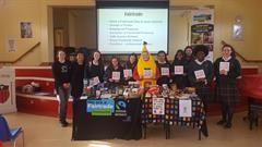 Fairtrade Fair