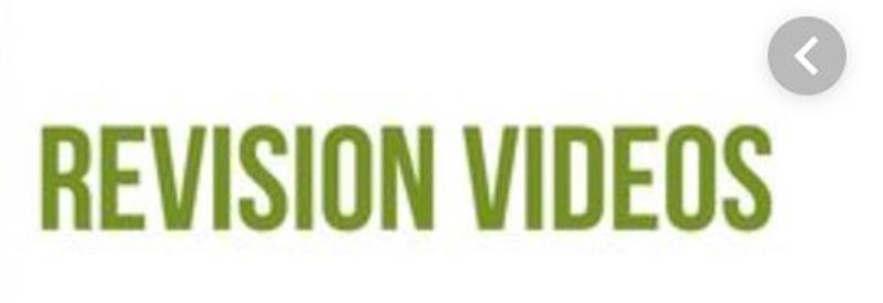 Revision Videos.JPG