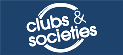 Clubs & Societies Marketplace