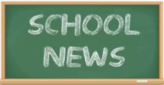 Student Newsletter W/C 30 September 2019