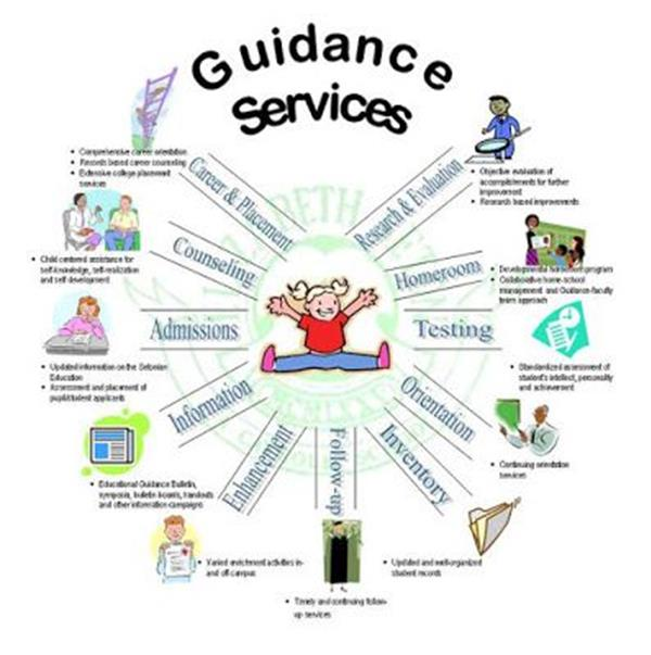 Career Guidance Service