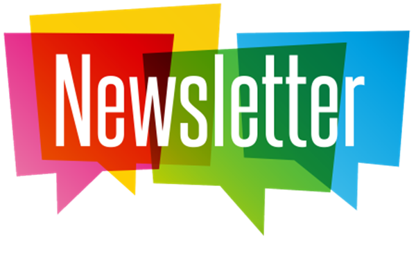 Student Newsletter W/C 4th November 2019