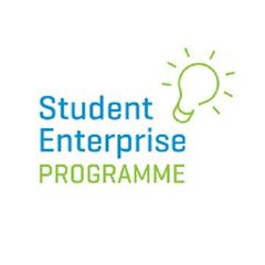 Student Enterprise Award