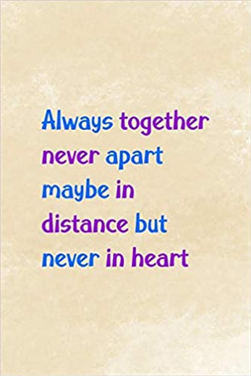 Together Apart.jpg