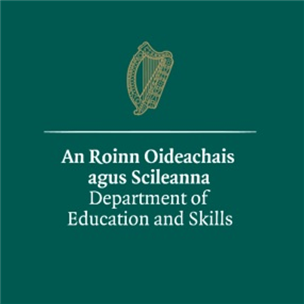Information for Leaving Cert Students about Calculated Grades