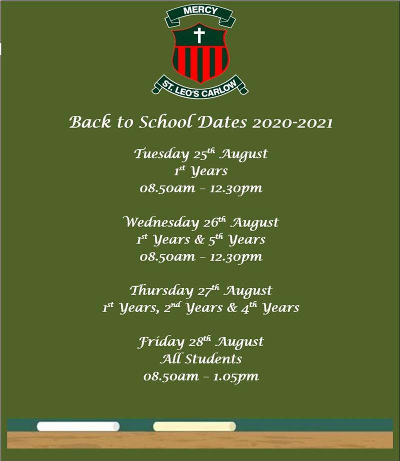 Back to School 2020-2021.JPG