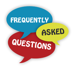 Frequently Asked Questions (FAQ