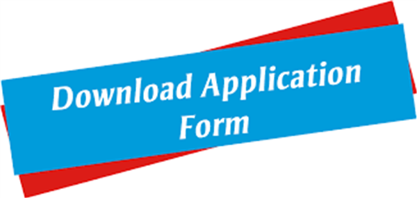 Application Form - Academic Year 2021-2022