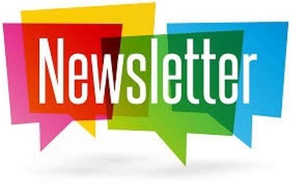 Student Newsletter 9 November 2020