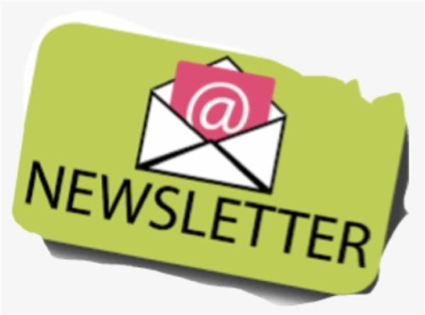 Student Newsletter 2 November 2020