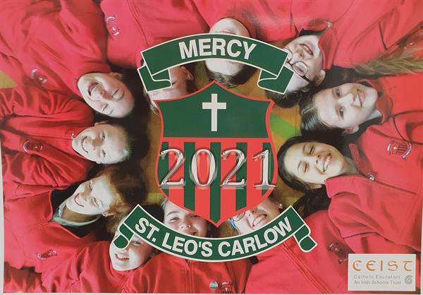 St. Leo's College Calendar 2020
