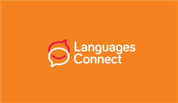 Foreign Language Exchanges