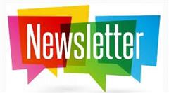Student Newsletter W/C 6th January 2020