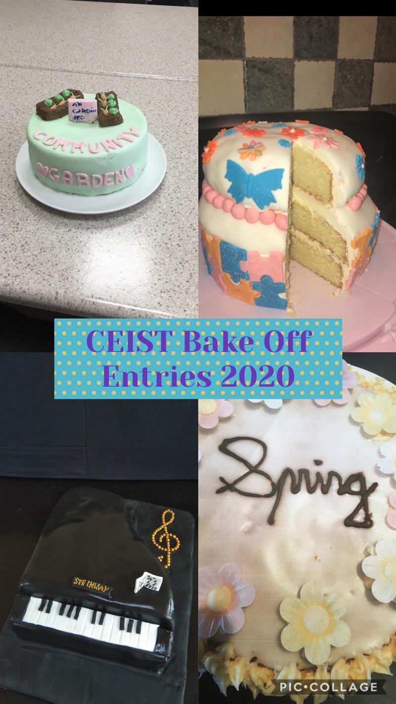 CEIST Bake off.jpg