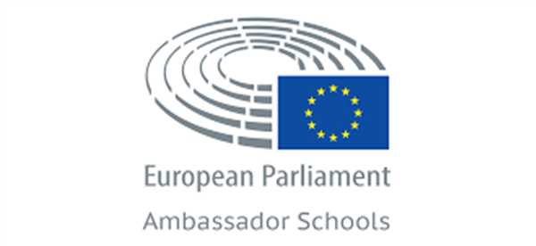 European Parliament Ambassador Schools' Programme