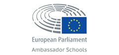 European Parliament Ambassador Schools